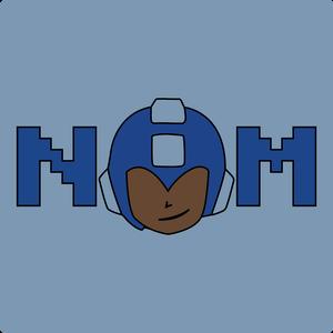 NegroMegaman