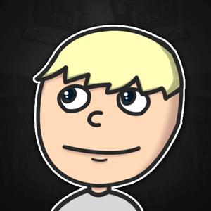 Profilbillede af elsborg_