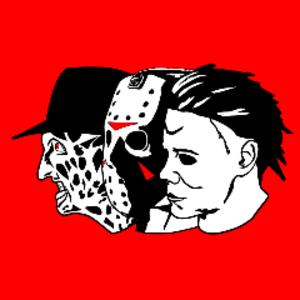 spo0ky89 Logo
