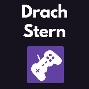 drachstern channel logo