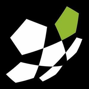 academiaapostas Logo