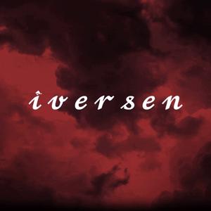 iversenx_ Logo