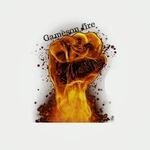 Gameson_fire