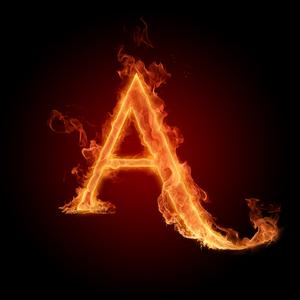 alexthealmostgreat logo