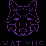 View stats for Matiyus