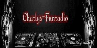 Profile banner for charlysfunradio