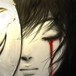 View 戀醉's Profile