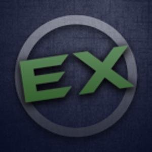 View Engineer_Xfos's Profile