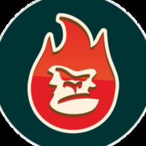 Phobersus Logo