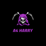 View stats for A4_Harry