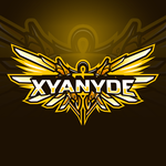 View stats for DJXyanyde