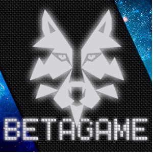 View Betagame's Profile