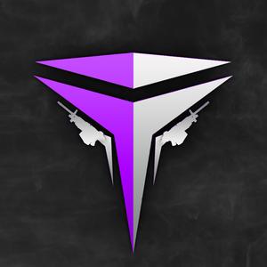 TchubiRS Logo
