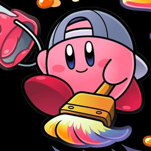 RubyGrube Logo