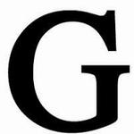 View guntergood33's Profile