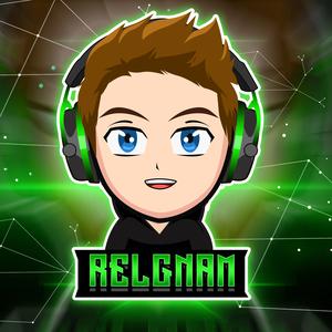 Relgnam