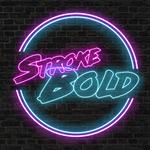 View StrokeBold's Profile
