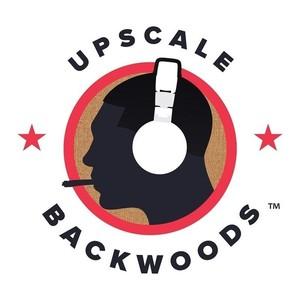 Avatar UpscaleBackwoods