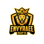 View stats for Envyraee