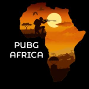 PUBG Africa | Season 2 | Finals Day 4