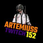 artemiuss152