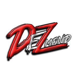 TheDezmond on Twitch