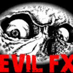 View stats for EvilFX