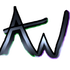 View AhmisWorld's Profile