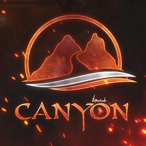 logo l2canyonpromo8