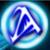 View AnyelokPlays's Profile