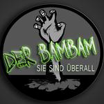 View stats for DerBambam
