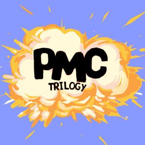 pmcTRILOGY's profile picture