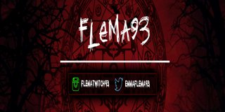 Profile banner for flema93