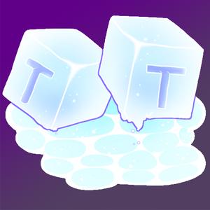 ttice Logo