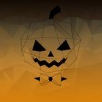 View stats for MrPumpkin_Head