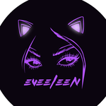View stats for eveeleen