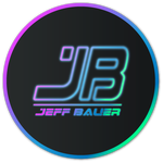 View stats for Jeffbauer