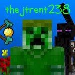 View jtrent238's Profile