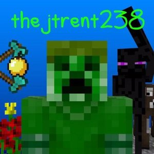 View jtrent238's Profile