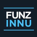 View stats for Funzinnu