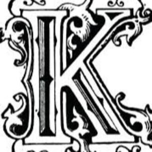KrigarnTV