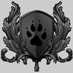 View SLOKnightFall's Profile