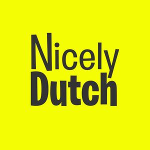 NicelyDutch