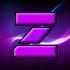 View Zapando's Profile