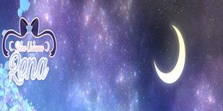 Profile banner for shineuniverserena