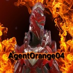 View stats for agentorange04