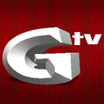 View stats for GefeerTV