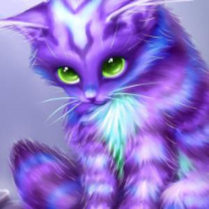 View Aurora_Dreemurr's Profile