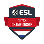 View stats for ESL_Benelux