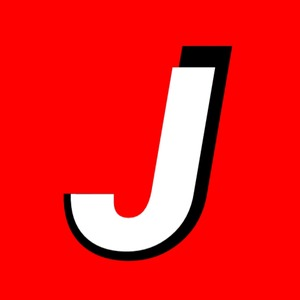 jupna Logo